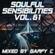 Soulful Sensibilities Vol. 61 image