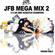 JFB - MegaMix 2 image