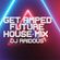 Get Amped (Future House Mix) DJ Raidous image