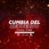 Cumbia Del Recuerdo [Christmas Edition] By Dj Alex Editions LMI image