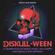Diskull-Ween 2018 image