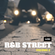 R&B STREET #2 - Mixed by DJ QRIUS image