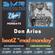 "Don Arios ""beatZ mad Monday"" LIVE @ https://soundzmuzicradio.com/ #6 image"