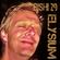 BISHI 29 Elysium image