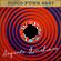 Disco-Funk Vol. 247 image