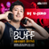 DJ U-JIRO Live at BUFF Halloween Edition 10/31/2020 image