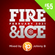 Johnny B Fire & Ice Drum & Bass Mix No. 55 - February 2021 image