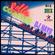The Spymboys Presents [ ROLLER COASTER ] GUEST MIX 012 DJ HAYS image