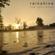 Guest mix: Rainshine by low light mixes image