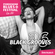 Black Grooves ep. 26 by Soulful Jules + Dave Thorley's Picks image