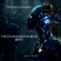 TECHNO SINNER EP1 July 2021 image