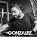 DJ GONZALEZ - NOSOLOAGUA VILAMOURA LIVE 2019 image