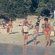InSein Radio - Balearic Attempts pt. 69 image