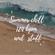 Summer chill 124 bpm and stuff image