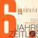 6 Jahre Zeitlos @ Weißer Hase | Clubmix image