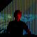 John Digweed Vibes - Bedrock 7 image