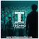 Ɗj FӨЯƬ@TECHNO THERAPY EPISODE 16 IN TECHNO CONNECTION image