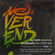 NEVEREND (Reverendo no-stop mix) image