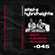 Sted-E & Hybrid Heights Set Music Radio Episode 45 image