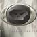 Goldie - Full Metal Jacket image