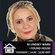 DJ Lindsey Ward - I Found House 07 NOV 2019 image