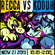 Recca & Koduh ANW live image