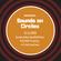 "Soulguru's ""Sounds On Circles"" on Solar Radio - Thursday 12th November 2020 image"