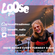 Loose Fit #21 with DJ POLLY image