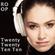 twentytwenty-ten-ten image