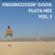 Fingerclickin' Good - Playa Mix Vol. 5 image