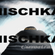 20210116 | Mischka Mischka with Jadis Mischka #21 ~ Cirrostratus (live) image