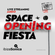 LUCIANO - SPACE OPENING 2015 - 31 MAY 2015 image