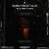 MAABDLY PODCAST (Vol.23) - Mix by VIRUS MAFIA image