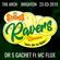 Dr S Gachet & MC Flux (live DJ set) - Sterns Ravers Reunion - Here We Go Again - 23/03/19 image