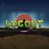 Logout - Bedroom session 01 10-08-14 image
