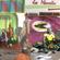 We Out Here: African Acid Is the Future - Maryisonacid with DJ Ouma Jojo // 05-03-21 image
