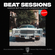 Beat Sessions Episode 21 - Guest Mix w/ Beat Tape Co-Op image