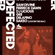 Gee live at Defected In The House (15-09-2018) image