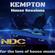 Kempton - NDC Stateside # 105 . image