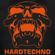 DJ Anakonda - Extremes Schranz Geballer image