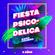 CUMPLEAÑOS N°8 #FiestaPsicodelica - Transmisión en vivo image