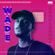 WADE set 2019 Tribute tracks | DJ MACC image