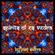 Spirits Of Es Vedra by José Sierra @ Ibizaradio 1 - 03.04.2020 image