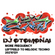 TECHNO MIX - More Frequency20210129 image
