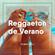 AQUA Reggaeton de Verano image
