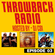 Throwback Radio #3 - DJ CO1 (Classic 90's & R'N'B) image