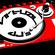 Techno Thursday - Live on Virtual Djs Mike Giller Live image