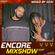 Encore Mixshow 347 by Ozai image