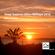Milos Krneta - Deep Summer Vibes Mixtape 2016 image