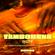 TAMBORENA Vol1 Dj Gwiro mixtape [V. A. Tambor electropical Afro Caribe & Afro Pacífico] image